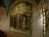 Свято-Успенская Почаевская Лавра. Обитель Божией Матери