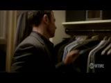 Сериал «Рэй Донован» 1 сезон 3 серия — промо и два отрывка