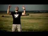 СТАЯ - Русь Святая