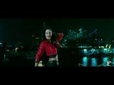 Клип из фильма: Пока я жив / Пока я живой / Jab Tak Hai Jaan / As Long as I Live (2012)